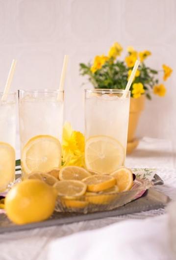 熱中症対策飲み物
