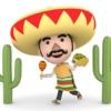 メキシコイメージ