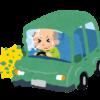高齢者認知機能検査