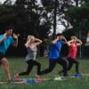尿漏れの原因骨盤底筋の衰えを回復・鍛えるトレーニング法とは?